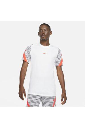 Nike Maglia da calcio a manica corta Dri-FIT Strike - Uomo