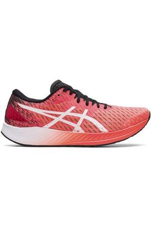 Asics Hyper Speed - scarpe running neutre - donna