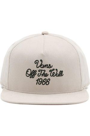 Vans Cappellino Snapback 66 Champs (oatmeal) Uomo