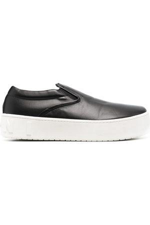 Marni Uomo Stringate e mocassini - Sneakers senza lacci