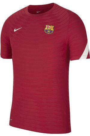 Nike Maglia da calcio a manica corta Dri-FIT ADV FC Barcelona Elite - Uomo