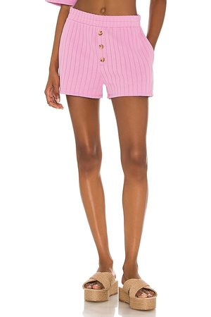 LINE & DOT Bexley Short in - . Size L (also in S, XS, M).