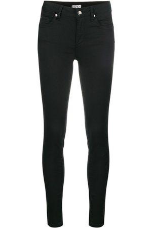 Liu Jo Donna Slim & Skinny - Pantaloni skinny