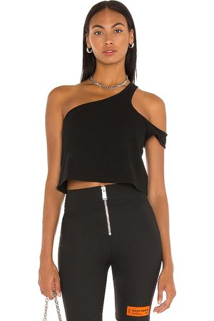 LnA Donna Tank top - Ryder Tank in - . Size L (also in XS, S, M).