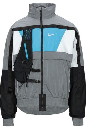 Nike Uomo Giubbotti - CAPISPALLA - Giubbotti