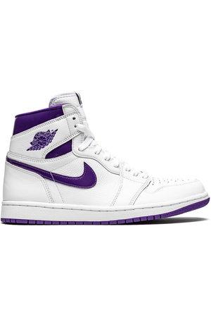 Jordan Donna Sneakers - Sneakers alte Air 1 Retro