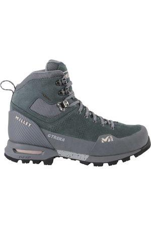 Millet Donna Sportive e da trekking - G Trek 4 GTX - scarpa da trekking - donna