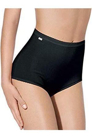 Playtex Donna Bikini - Pure Cotton Brief-Mutande Donna, colore