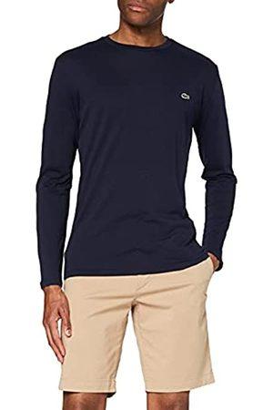 Lacoste TH6712 T-Shirt, , S Uomo