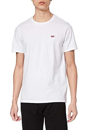 Levi's SS Original HM Tee T-Shirt, , L Uomo