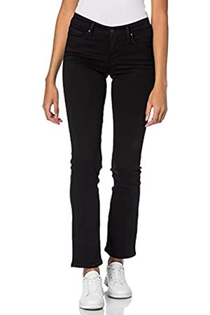 Levi's 314 Shaping Straight Jeans, , 32W / 30L Donna