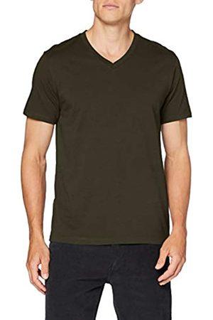 Levi's Orig HM Vneck T-Shirt, , L Uomo