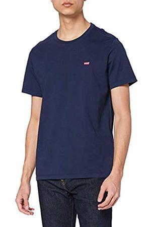 Levi's SS Original HM Tee T-Shirt, , M Uomo