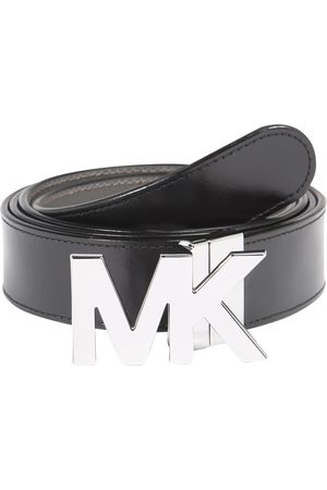 Michael Kors Uomo Cinture - Cintura