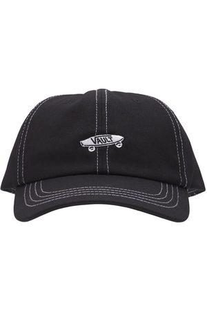 Vans Cappello Vault