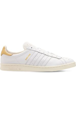 adidas Uomo Sneakers - Sneakers Earlham