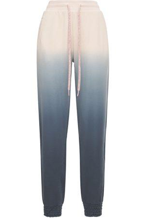THE UPSIDE Pantaloni Resist Dye Alena