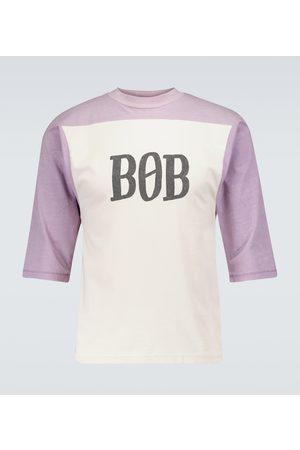 ERL T-shirt da football BOTT