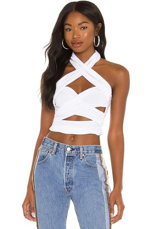 LnA Endless Top in - . Size L (also in XS, S, M).