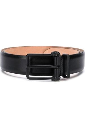 Alexander McQueen Cintura con applicazione