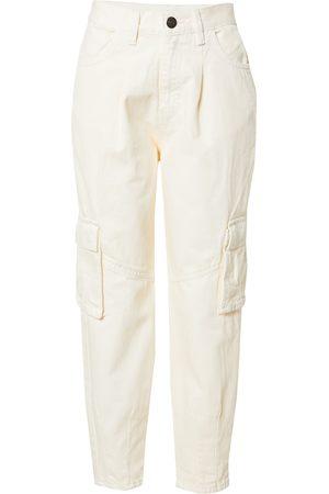 Urban Classics Pantaloni cargo
