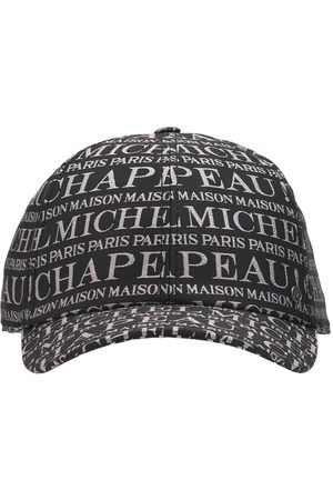 """Le Mont St Michel Donna Cappelli con visiera - Cappello Baseball """"tiger Michel"""""""