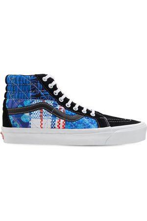 Vans Sneakers Sandy Liang X Spongebob Sk8-hi
