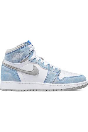 Jordan Kids Bambino Sneakers - Sneakers alte Air Jordan 1 High OG