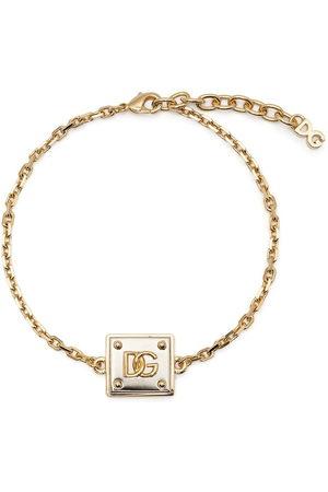 Dolce & Gabbana Uomo Bracciali - Bracciale a catena