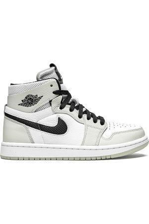 Jordan Bambino Sneakers - Sneakers Air 1 Zoom Comfort Bayou Boys