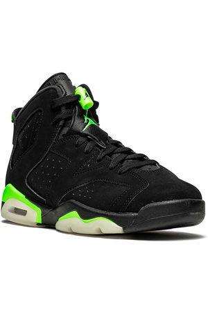 Jordan Kids Sneakers Air Jordan 6 Retro