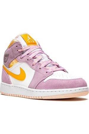 Jordan Kids Sneakers Air Jordan 1 Mid SE