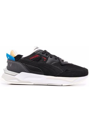 PUMA Sneakers Mirage Sport