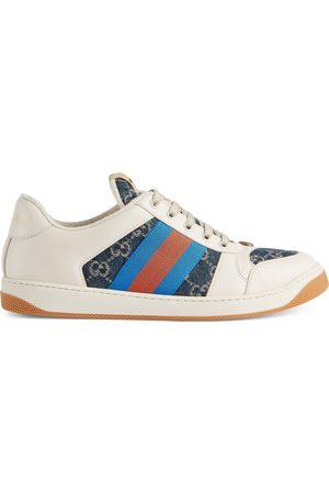 Gucci Uomo Sneakers - Sneaker Screener uomo con GG