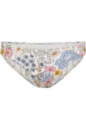 O'Neill Donna Bikini - Pantaloncini per bikini