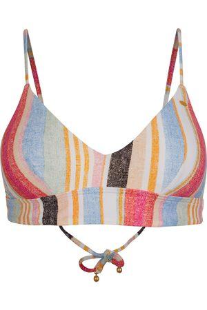 O'Neill Top per bikini 'Wave