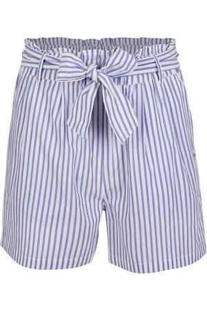 O'Neill Donna Pantaloncini - Pantaloni 'Trend Vacationer
