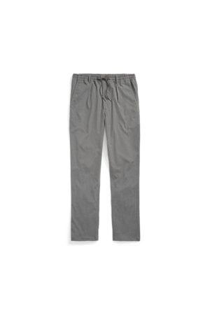 Polo Ralph Lauren Pantaloni Prepster Polo Slim Tapered-Fit