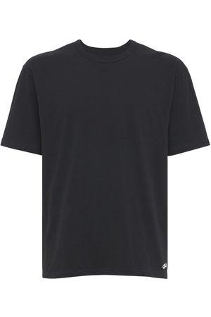 Vans T-shirt Vault Og
