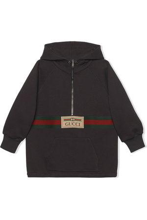Gucci Kids Bambino Giubbotti - Giacca con zip