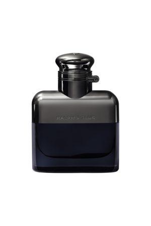 Ralph Lauren Eau de parfum Ralph's Club