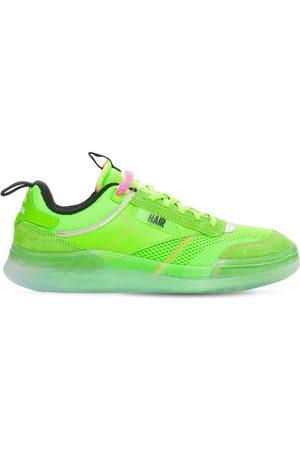 Reebok Uomo Sneakers - Sneakers Daniel Moon Club C Legacy