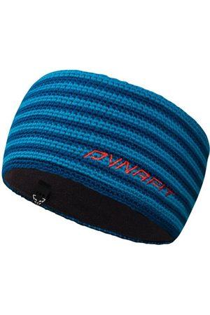 Dynafit Hand Knit 2 - fascia paraorecchie. Taglia 58