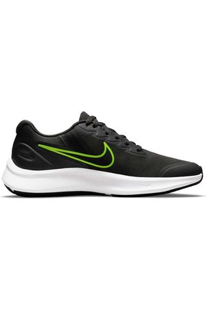 Nike Bambino Sneakers - STAR RUNNER 3 BAMBINO