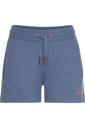 Bench Donna Pigiami - Pantaloncini da pigiama