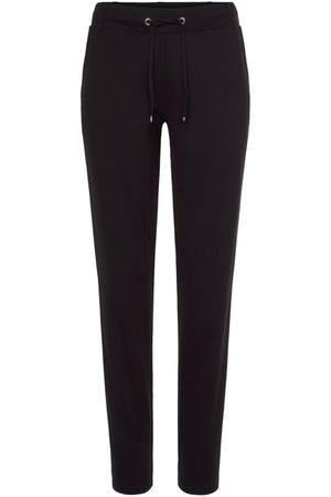 BENCH Pantaloni