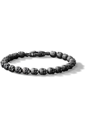 David Yurman Uomo Bracciali - Bracciale Spiritual Beads