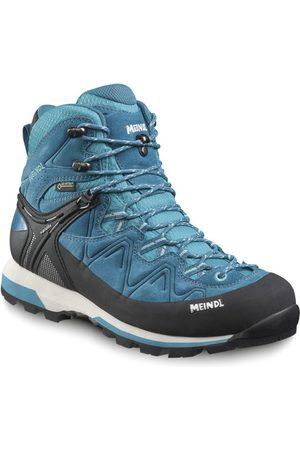 Meindl Tonale GORE-TEX - scarpe trekking - donna