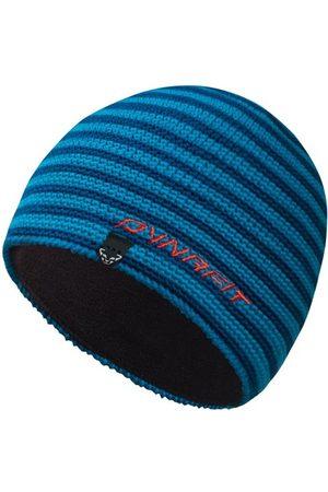 Dynafit Hand Knit 2 - berretto sci alpinismo. Taglia 58