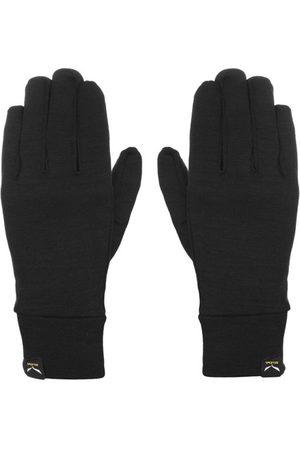Salewa Ortles Liner 2 Wool - guanti scialpinismo - uomo. Taglia L